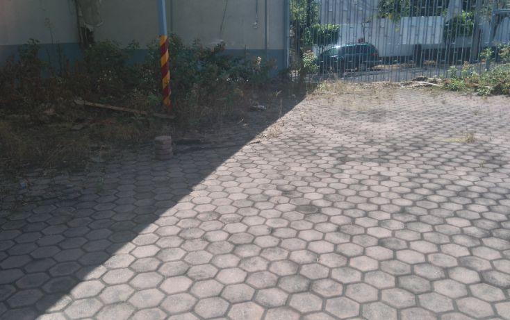 Foto de terreno comercial en venta en, bellavista, cuernavaca, morelos, 1434433 no 07