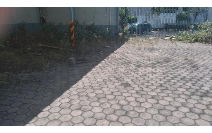 Foto de terreno comercial en venta en  , bellavista, cuernavaca, morelos, 1434433 No. 07