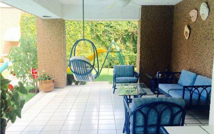 Foto de casa en venta en, bellavista, cuernavaca, morelos, 1673954 no 02