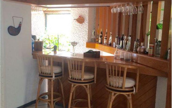 Foto de casa en venta en, bellavista, cuernavaca, morelos, 1673954 no 06
