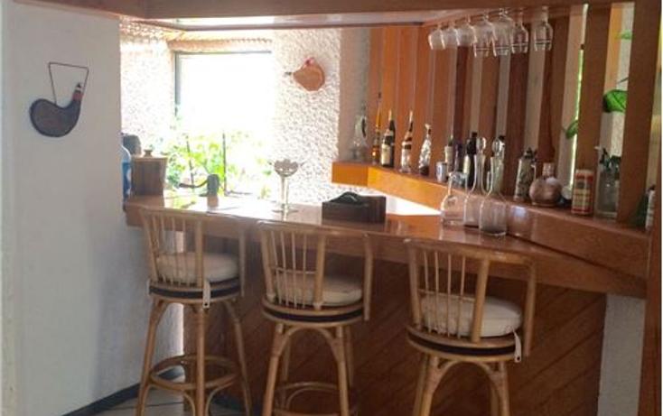 Foto de casa en venta en  , bellavista, cuernavaca, morelos, 1673954 No. 06