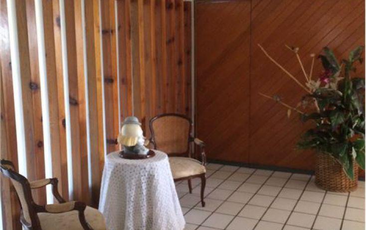 Foto de casa en venta en, bellavista, cuernavaca, morelos, 1673954 no 07
