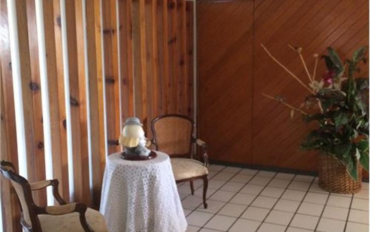 Foto de casa en venta en  , bellavista, cuernavaca, morelos, 1673954 No. 07