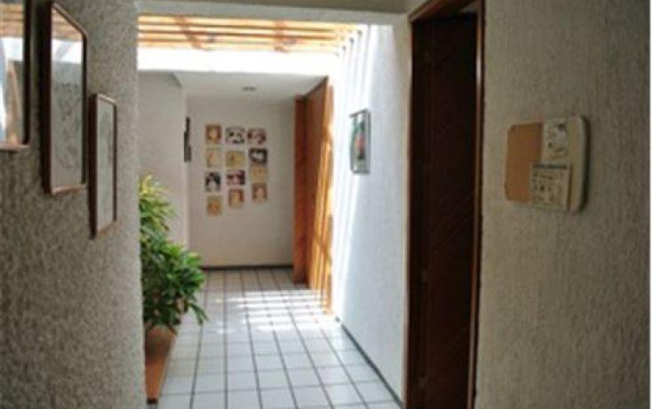 Foto de casa en venta en, bellavista, cuernavaca, morelos, 1673954 no 08