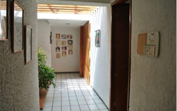 Foto de casa en venta en  , bellavista, cuernavaca, morelos, 1673954 No. 08