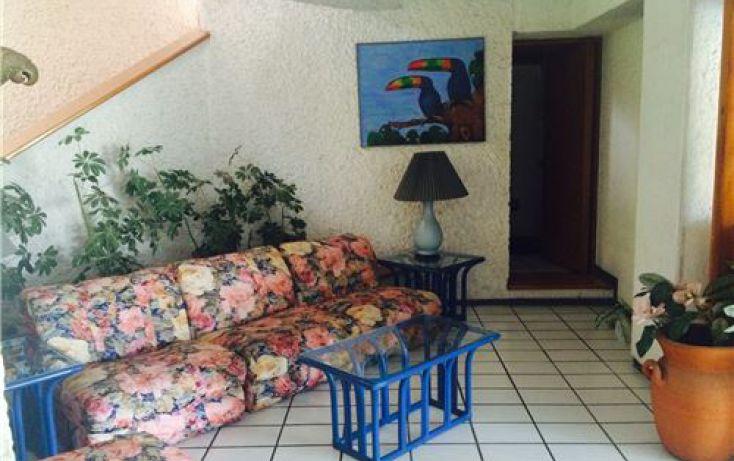 Foto de casa en venta en, bellavista, cuernavaca, morelos, 1673954 no 09