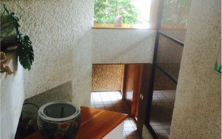 Foto de casa en venta en, bellavista, cuernavaca, morelos, 1673954 no 10
