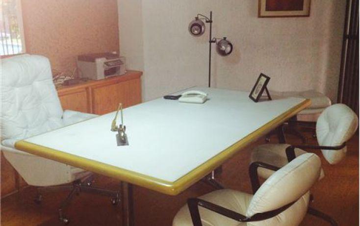 Foto de casa en venta en, bellavista, cuernavaca, morelos, 1673954 no 11