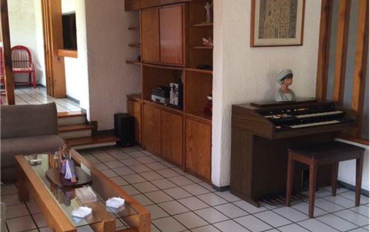 Foto de casa en venta en, bellavista, cuernavaca, morelos, 1673954 no 13
