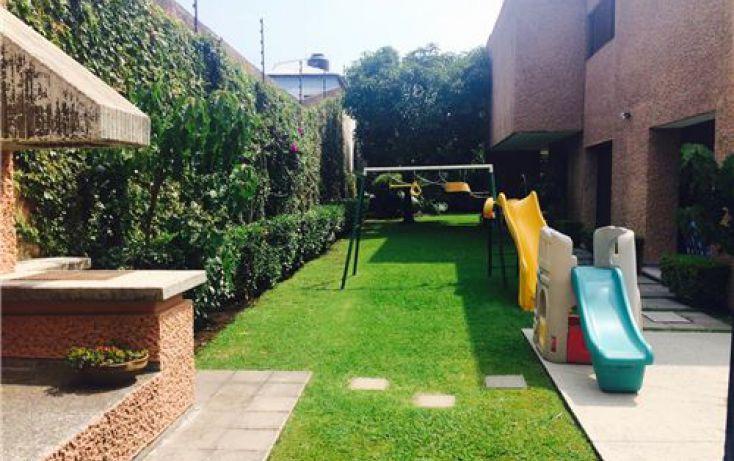 Foto de casa en venta en, bellavista, cuernavaca, morelos, 1673954 no 14