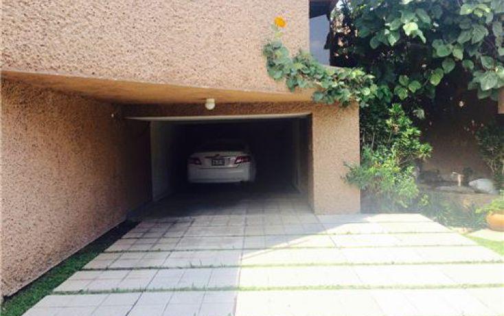 Foto de casa en venta en, bellavista, cuernavaca, morelos, 1673954 no 15