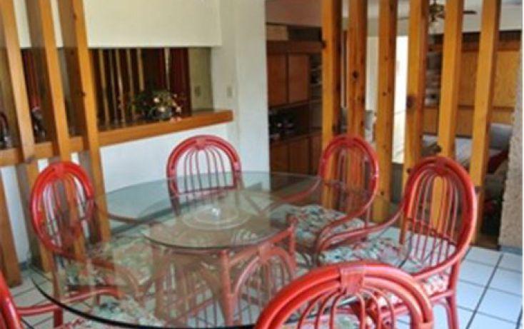Foto de casa en venta en, bellavista, cuernavaca, morelos, 1673954 no 17