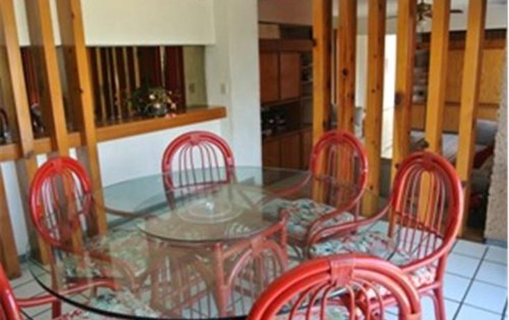 Foto de casa en venta en  , bellavista, cuernavaca, morelos, 1673954 No. 17