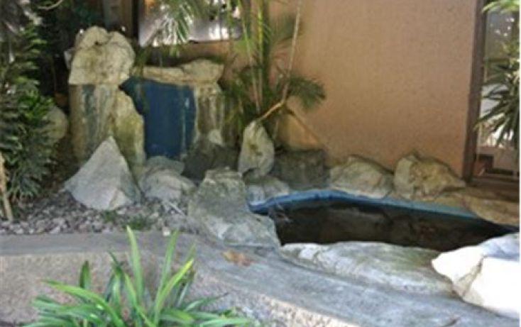 Foto de casa en venta en, bellavista, cuernavaca, morelos, 1673954 no 18