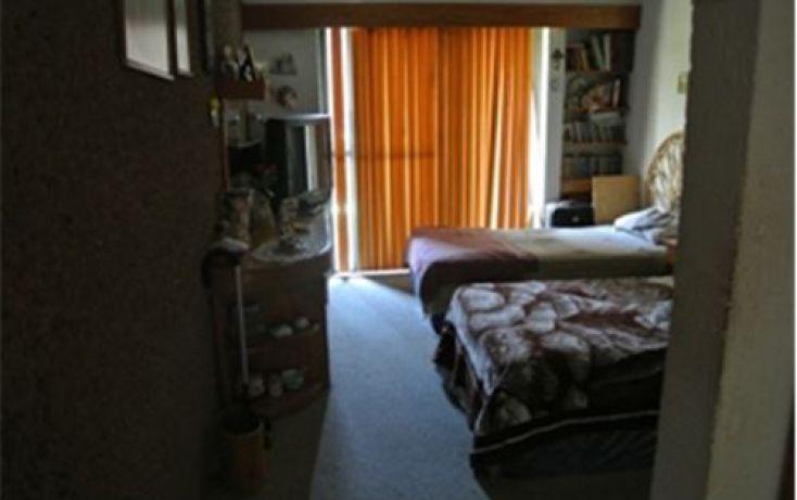 Foto de casa en venta en, bellavista, cuernavaca, morelos, 1673954 no 19