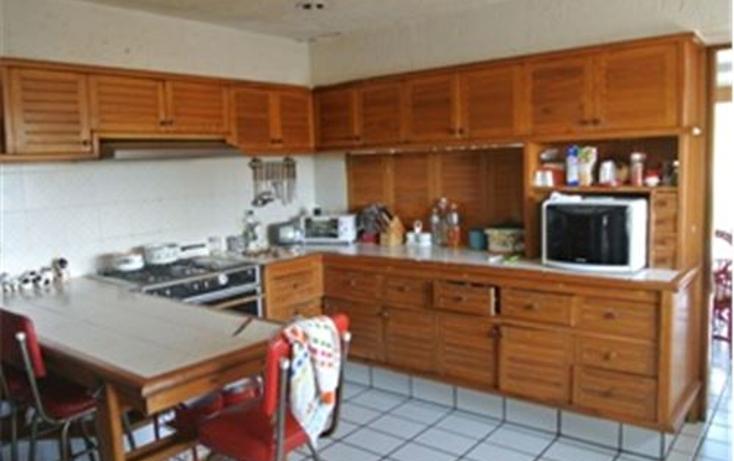 Foto de casa en venta en  , bellavista, cuernavaca, morelos, 1673954 No. 20