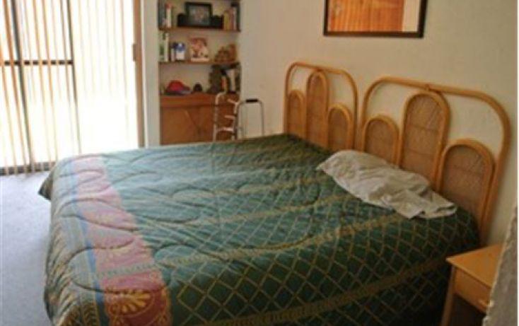 Foto de casa en venta en, bellavista, cuernavaca, morelos, 1673954 no 21