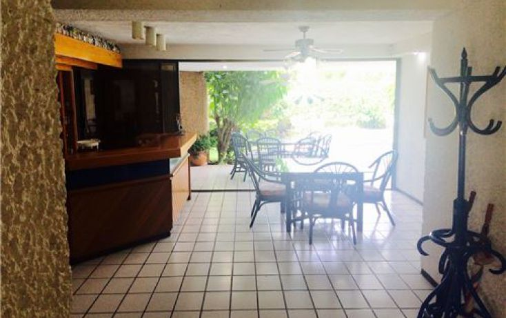 Foto de casa en venta en, bellavista, cuernavaca, morelos, 1673954 no 22