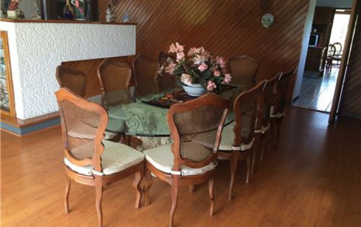 Foto de casa en venta en, bellavista, cuernavaca, morelos, 1673954 no 23