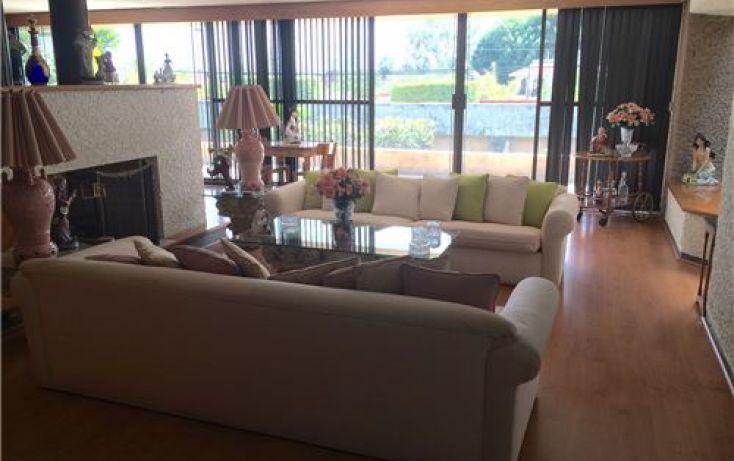 Foto de casa en venta en, bellavista, cuernavaca, morelos, 1673954 no 24