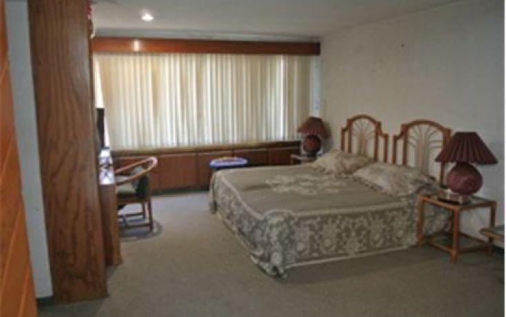 Foto de casa en venta en, bellavista, cuernavaca, morelos, 1673954 no 25