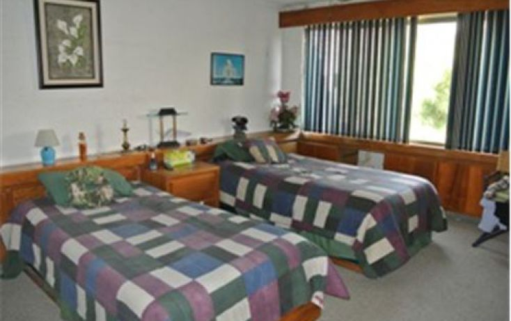 Foto de casa en venta en, bellavista, cuernavaca, morelos, 1673954 no 28