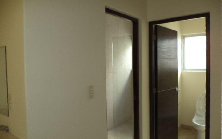 Foto de casa en venta en, bellavista, cuernavaca, morelos, 1703116 no 02