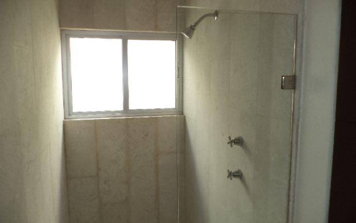 Foto de casa en venta en, bellavista, cuernavaca, morelos, 1703116 no 03