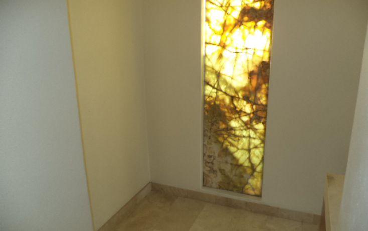 Foto de casa en venta en, bellavista, cuernavaca, morelos, 1703116 no 04