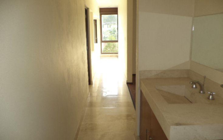 Foto de casa en venta en, bellavista, cuernavaca, morelos, 1703116 no 05