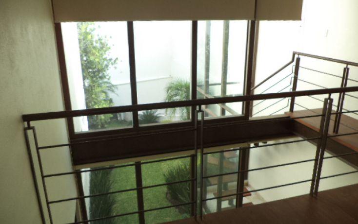 Foto de casa en venta en, bellavista, cuernavaca, morelos, 1703116 no 07