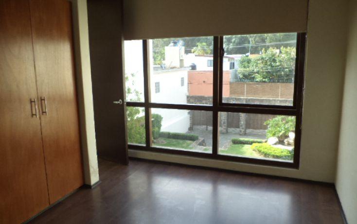 Foto de casa en venta en, bellavista, cuernavaca, morelos, 1703116 no 09
