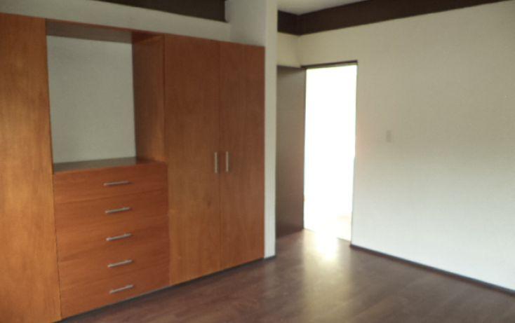 Foto de casa en venta en, bellavista, cuernavaca, morelos, 1703116 no 11