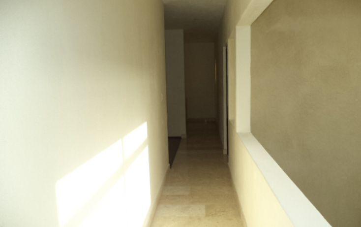 Foto de casa en venta en, bellavista, cuernavaca, morelos, 1703116 no 12