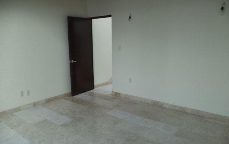 Foto de casa en venta en, bellavista, cuernavaca, morelos, 1703116 no 17