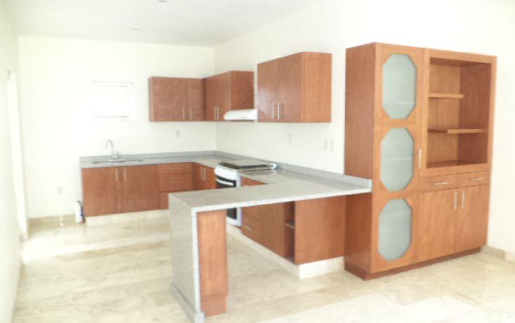 Foto de casa en venta en, bellavista, cuernavaca, morelos, 1703116 no 19