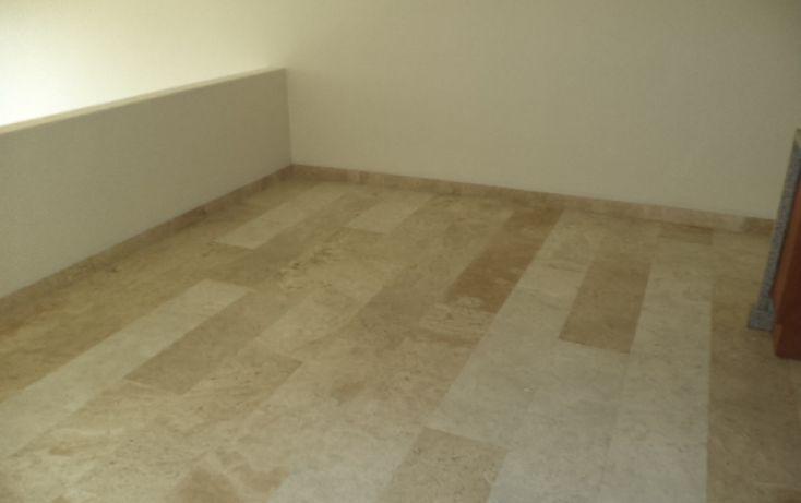 Foto de casa en venta en, bellavista, cuernavaca, morelos, 1703116 no 21