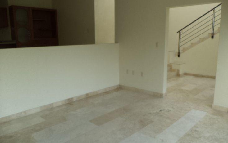 Foto de casa en venta en, bellavista, cuernavaca, morelos, 1703116 no 23