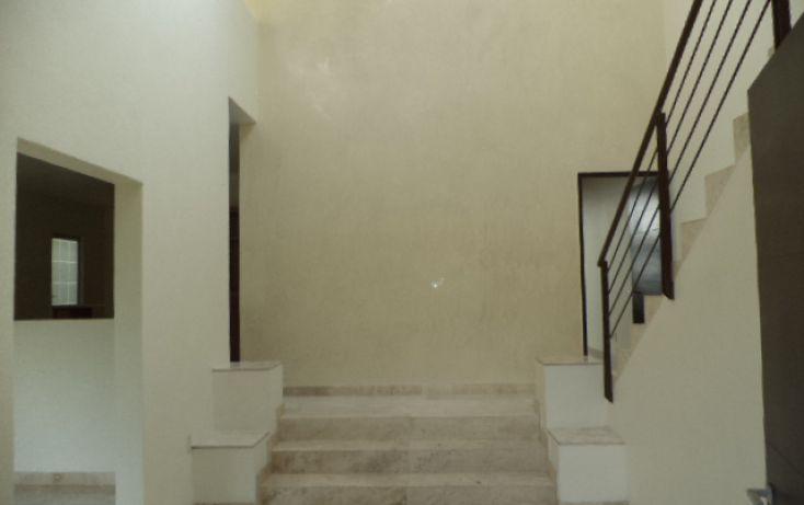 Foto de casa en venta en, bellavista, cuernavaca, morelos, 1703116 no 24
