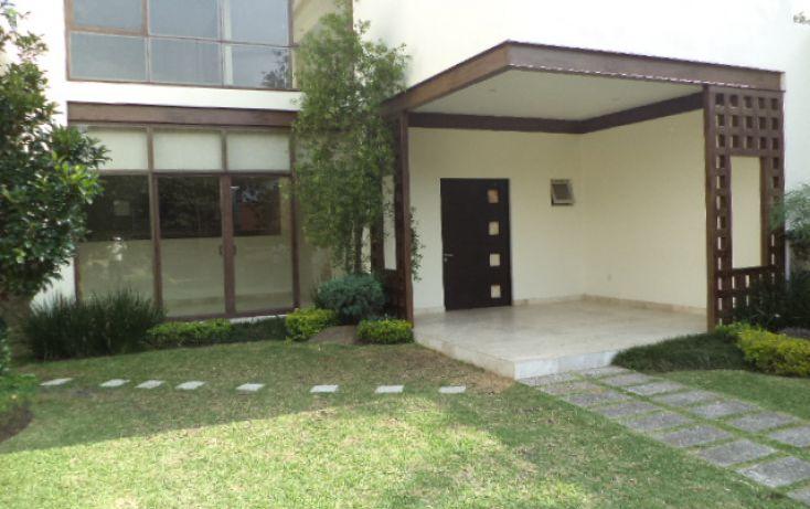 Foto de casa en venta en, bellavista, cuernavaca, morelos, 1703116 no 26