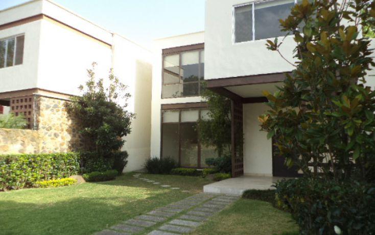 Foto de casa en venta en, bellavista, cuernavaca, morelos, 1703116 no 28
