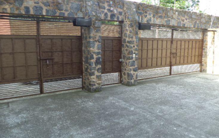 Foto de casa en venta en, bellavista, cuernavaca, morelos, 1703116 no 29