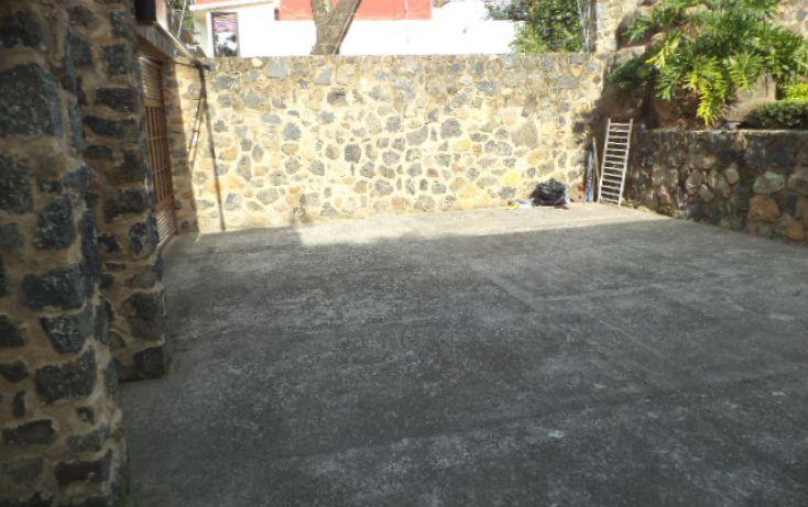 Foto de casa en venta en, bellavista, cuernavaca, morelos, 1703116 no 30