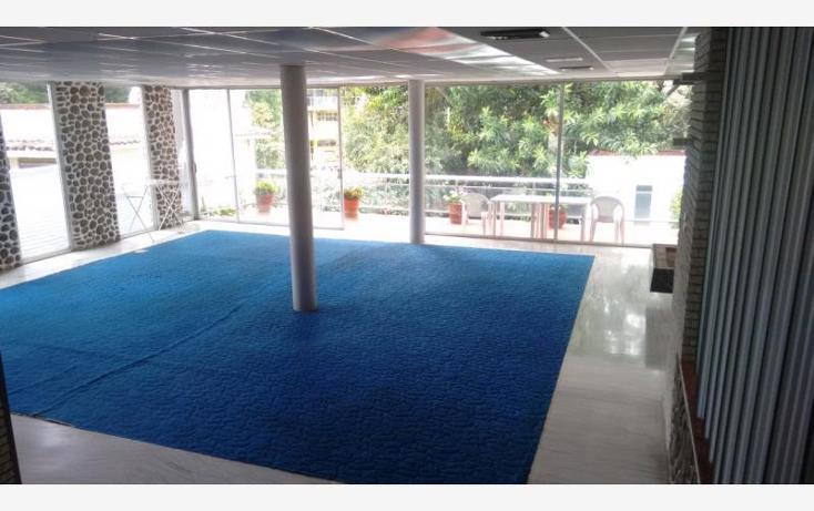 Foto de casa en venta en  , bellavista, cuernavaca, morelos, 1711110 No. 04