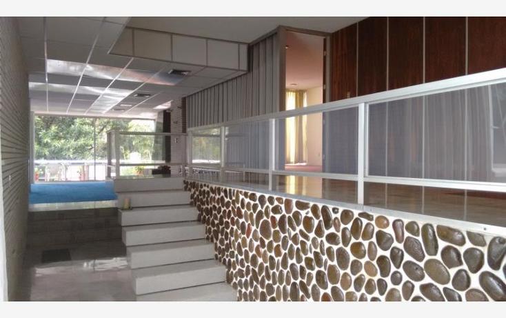 Foto de casa en venta en  , bellavista, cuernavaca, morelos, 1711110 No. 05
