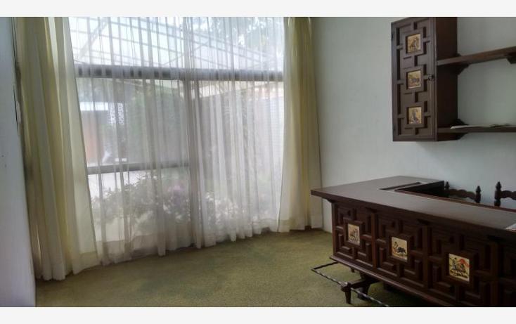 Foto de casa en venta en  , bellavista, cuernavaca, morelos, 1711110 No. 06