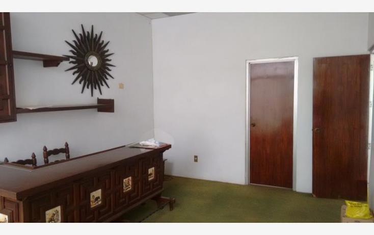 Foto de casa en venta en  , bellavista, cuernavaca, morelos, 1711110 No. 07