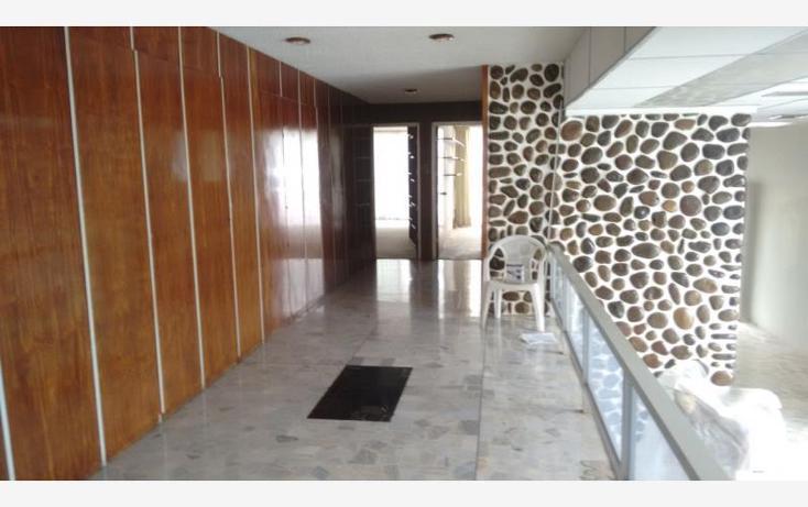 Foto de casa en venta en  , bellavista, cuernavaca, morelos, 1711110 No. 08