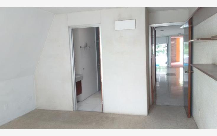 Foto de casa en venta en  , bellavista, cuernavaca, morelos, 1711110 No. 09