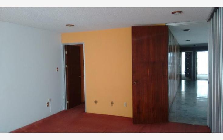 Foto de casa en venta en  , bellavista, cuernavaca, morelos, 1711110 No. 10